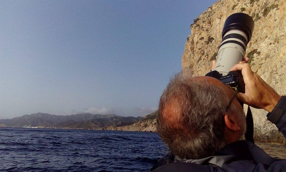 birdwatching karpathos1